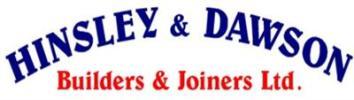 Hinsley_Dawson_Buliders_logo